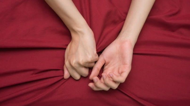 3 bonnes raisons d'avoir plus d'orgasmes