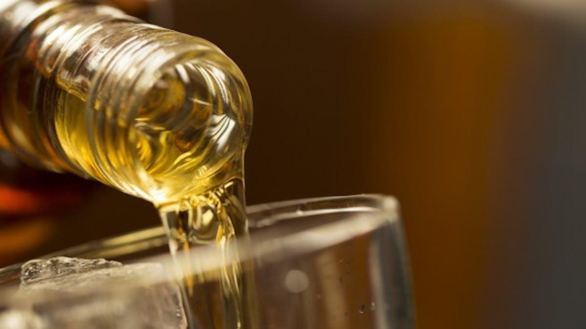Alcoolisme: à quoi s'attendre lorsqu'on arrête d'un coup?