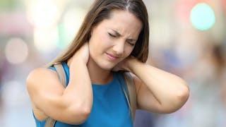 L'EAET, une technique qui réduit les douleurs de la fibromyalgie