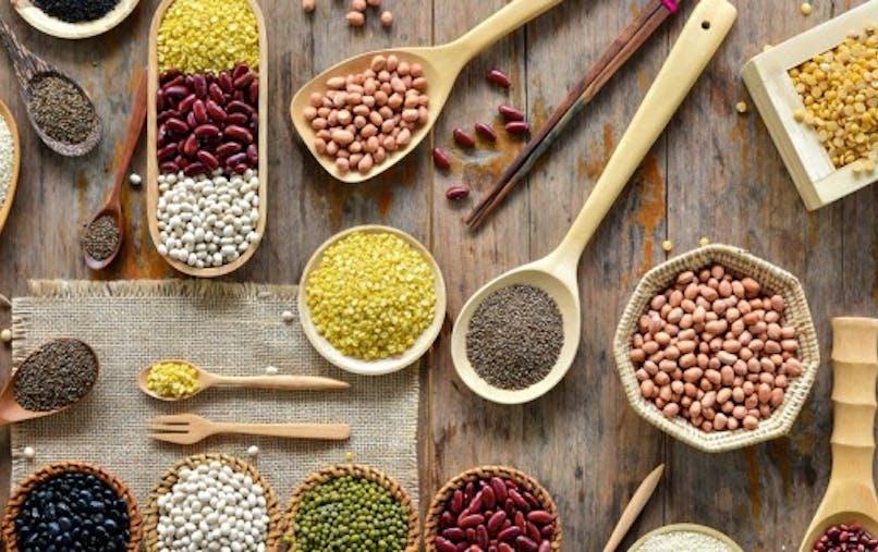Quelles seront les tendances alimentaires en 2030?