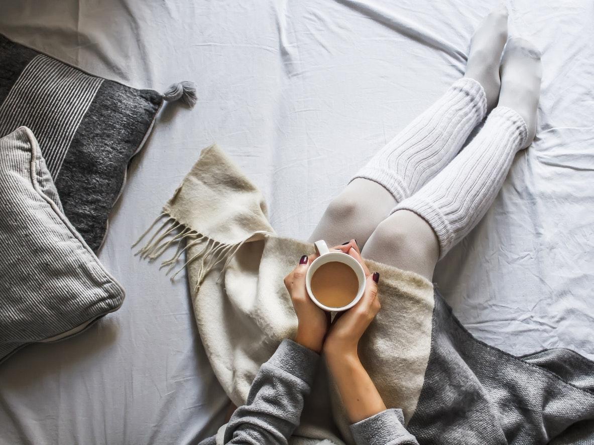 Comment vaincre la solitude amoureuse [PUNIQRANDLINE-(au-dating-names.txt) 51