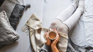 4 conseils pour sortir de la solitude amoureuse