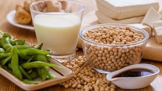 Le soja et ses isoflavones sont-ils bons ou mauvais pour la santé?