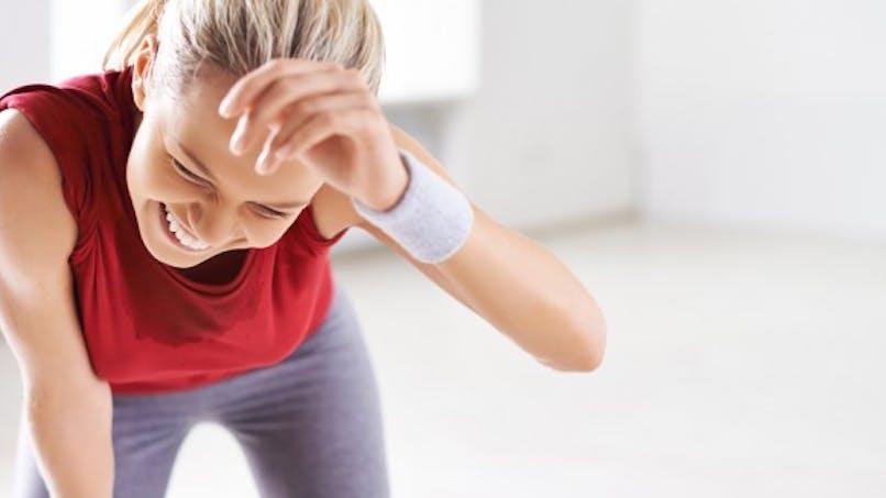Une heure d'exercice par jour pour prévenir la dépression