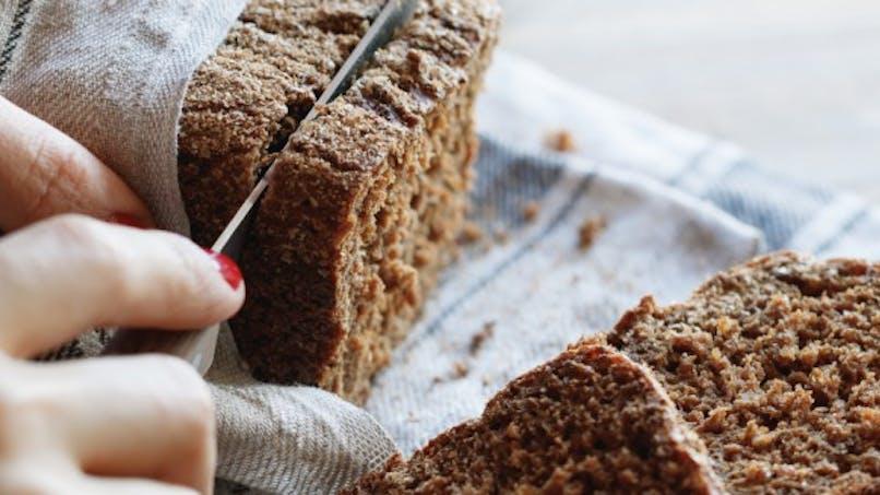 Diabète: mieux vaut manger les glucides en fin de repas