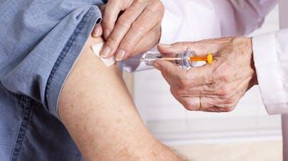 Grippe: comment se faire vacciner chez son pharmacien?