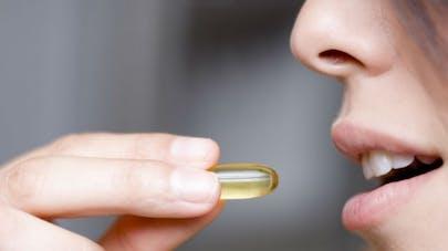 Contre l'asthme sévère, de la supplémentation en vitamine D?