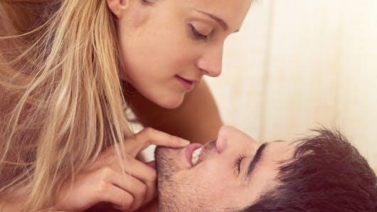 Quels sont les accidents sexuels les plus fréquents?