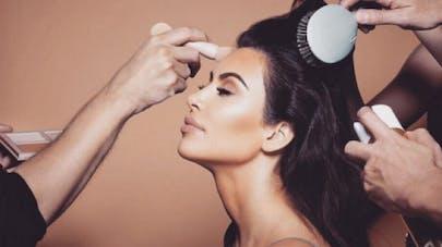 Kim Kardashian parle de dysmorphie corporelle: de quoi s'agit-il?