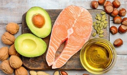 Peut-on manger trop de bonnes graisses?