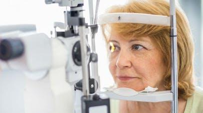 """Faire le point avec son opticien pendant les """"Journées de la Vision"""""""