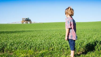 Exposition aux pesticides: quels risques quand on habite à la campagne?