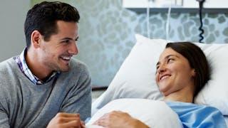 Greffe de rein: ce qu'il faut savoir sur le don de son vivant