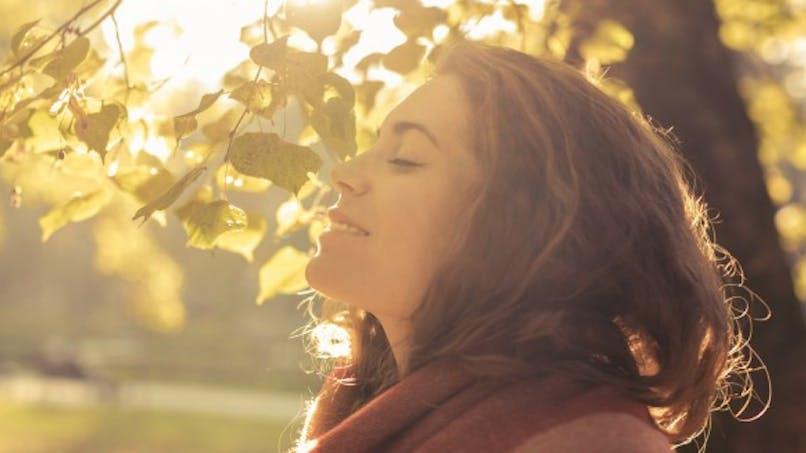 8 astuces pour lutter contre l'anxiété