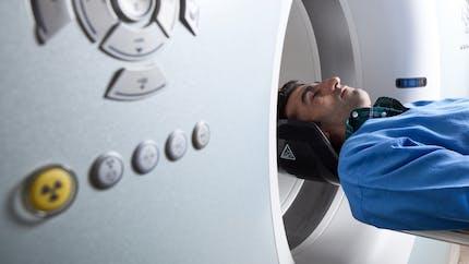Pourquoi fait-on une IRM?