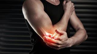 Comment se déroule une scintigraphie osseuse?