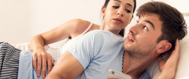 Image Result For Couple Tout Sur Les Couples Psychologie Du Couple