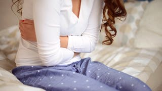 Reconnaître les symptômes d'une hépatite