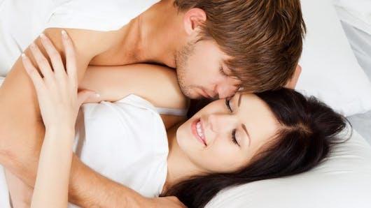 Couple: pourquoi nos appétits sexuels sont-ils différents?