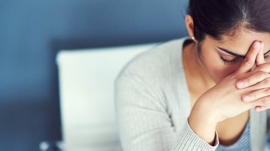 Comment les émotions affectent notre intestin