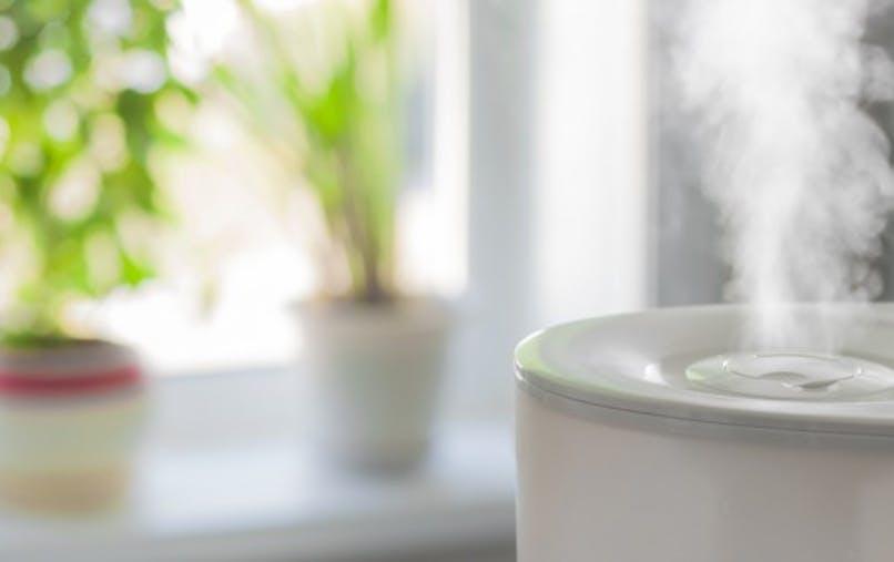Epurateurs d'air intérieur: une efficacité qui reste à prouver