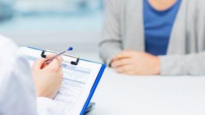 Cancer de l'ovaire: vers un test sanguin pour détecter la maladie