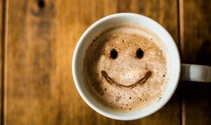 4 ingrédients pour booster le café