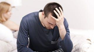 Tout savoir sur les maux de tête pendant les rapports sexuels