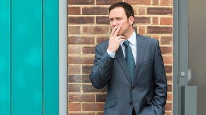 Jours de congé ou pause cigarettes: et si on pouvait choisir?