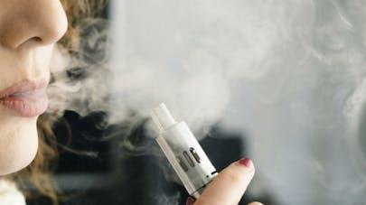 La cigarette électronique est-elle un outil d'aide au sevrage tabagique efficace?