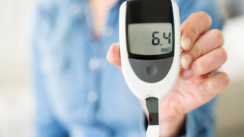 Comment équilibrer son diabète?