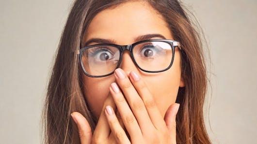 Les dents peuvent-elles tomber à cause du tabac?