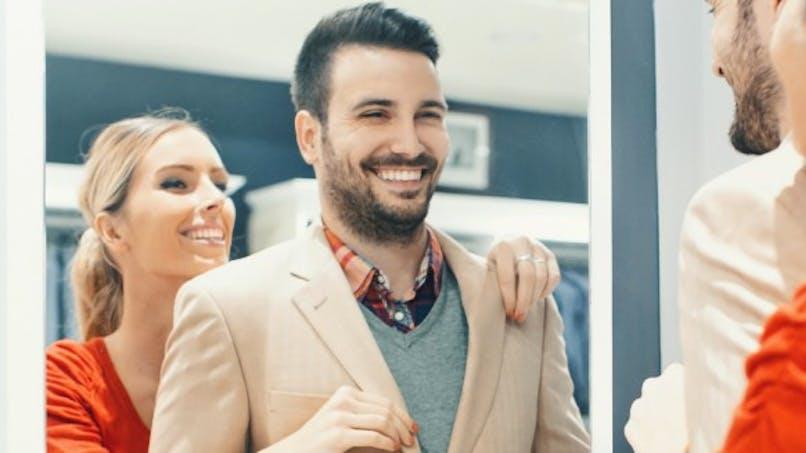 Couple: 5 astuces pour vivre avec une personne narcissique