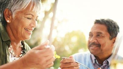 Journée mondiale du diabète: l'alimentation, une question de santé publique