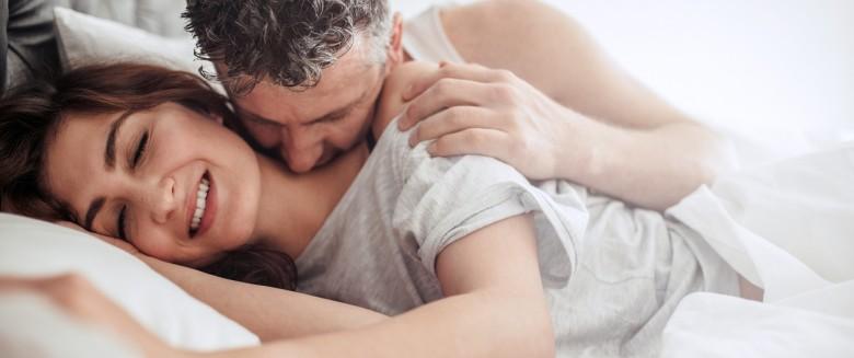 lebien sexe vidéo de sexe gratuit de l'adolescence