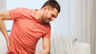 L'activité physique, la meilleure solution contre le mal de dos