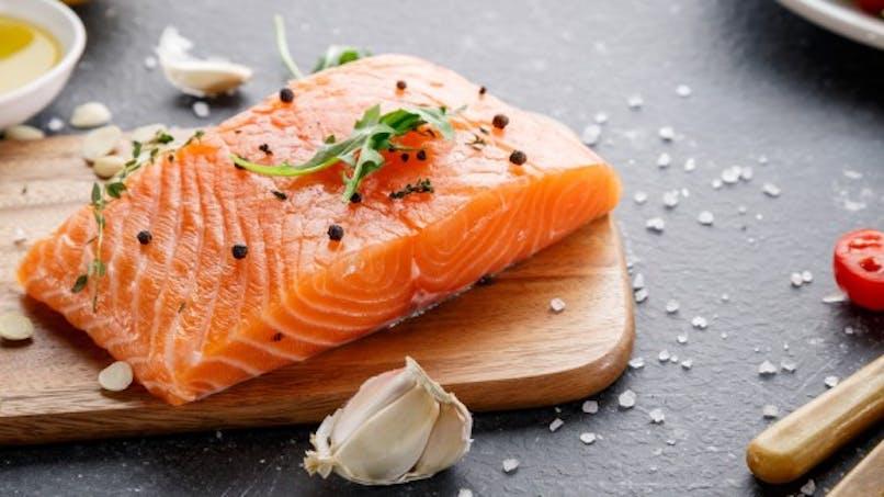 La vitamine D: un atout contre les infections hivernales