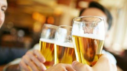 Quels alcools pour quelles émotions? Des chercheurs ont la réponse
