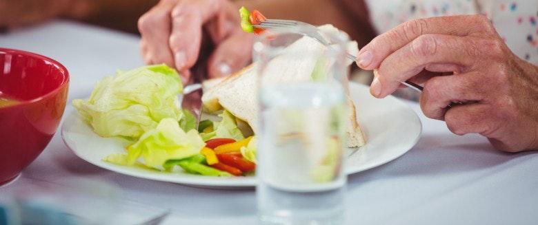 Ne pas manger le soir pour maigrir : ce qu'il faut savoir !