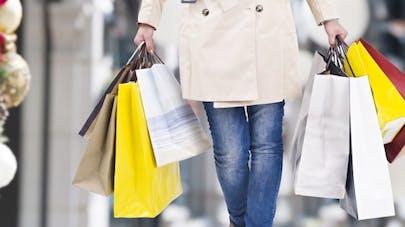 Pourquoi sommes-nous souvent déçus par nos achats?