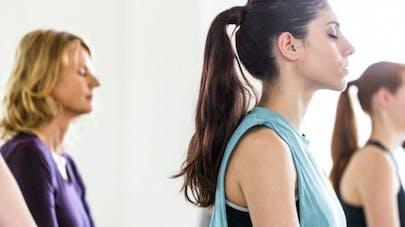 Pour maintenir sa perte de poids, la pleine conscience peut aider