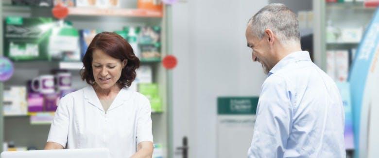 le viagra est il en vente libre en pharmacie