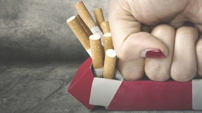 """Mois sans tabac"": l'heure du bilan a sonné"