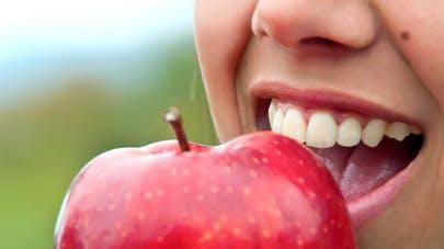 7 bonnes raisons de manger des pommes cet hiver