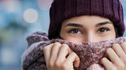 Les effets bénéfiques du froid sur l'organisme