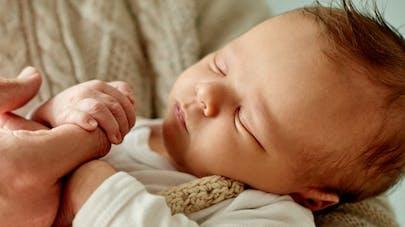 Greffe d'utérus: première naissance aux Etats-Unis