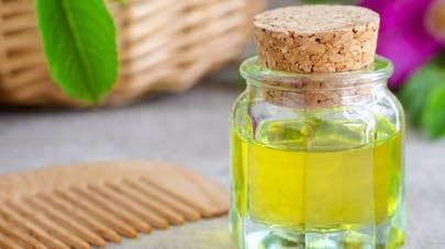 Comment trouver la bonne huile pour ses cheveux