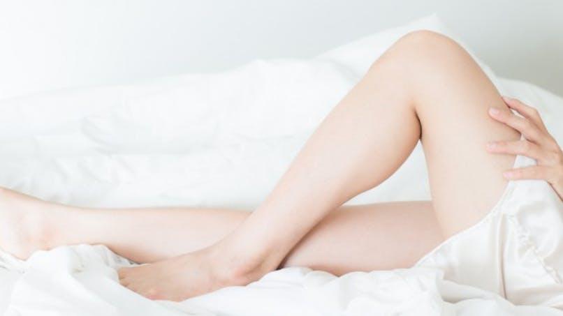 Tous les mythes sur la masturbation