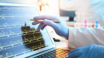 Huntington: un médicament pourrait ralentir la progression de la maladie