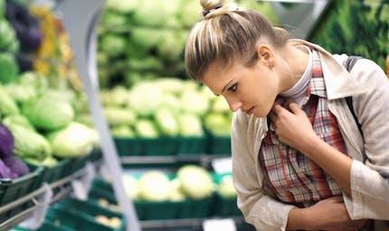Une alimentation équilibrée contre les symptômes de la sclérose en plaques